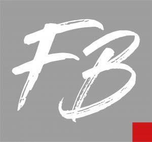 Logo Avocat Bichet